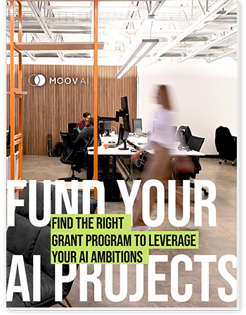 financement-ebook-cover-en-small