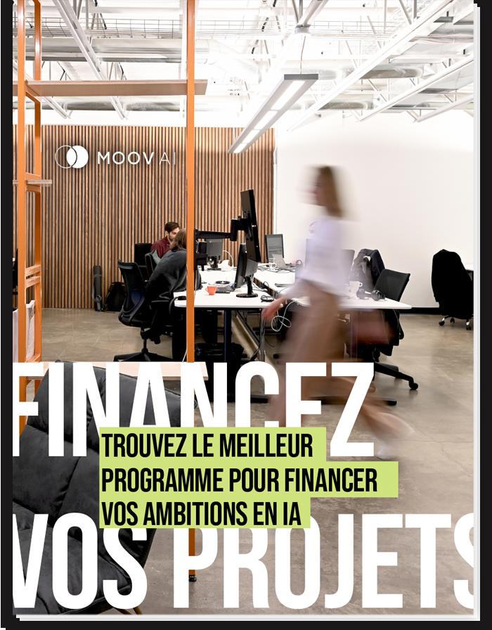 financement-ebook-cover-fr